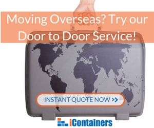 moving overseas cta