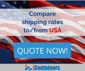 shipping rates USA CTA image