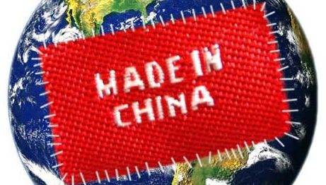Tips for importing from China