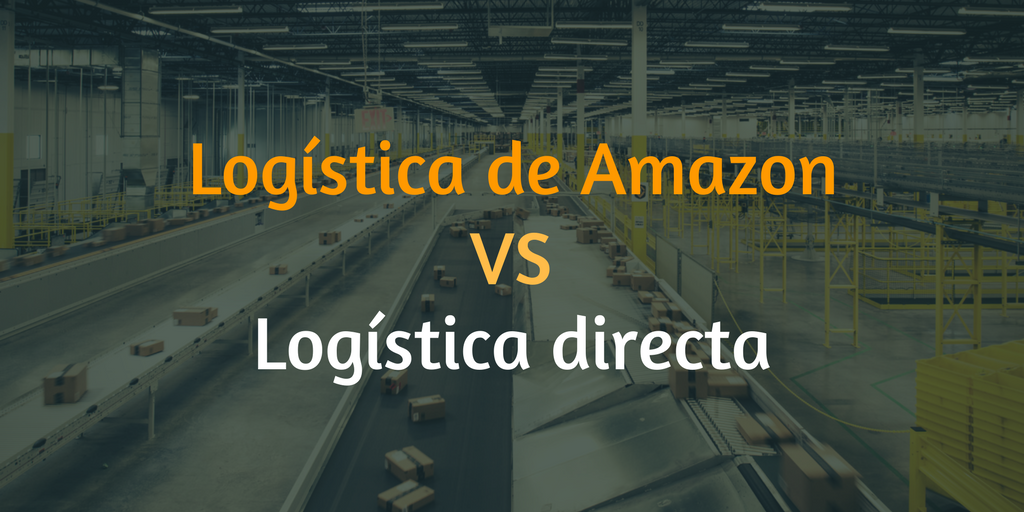 logistic amazon Amazon could be on the brink of diving into another enormous business opportunity earlier this week, the seattle times reported that the ecommerce giant is in talks to lease 20 cargo planes to.
