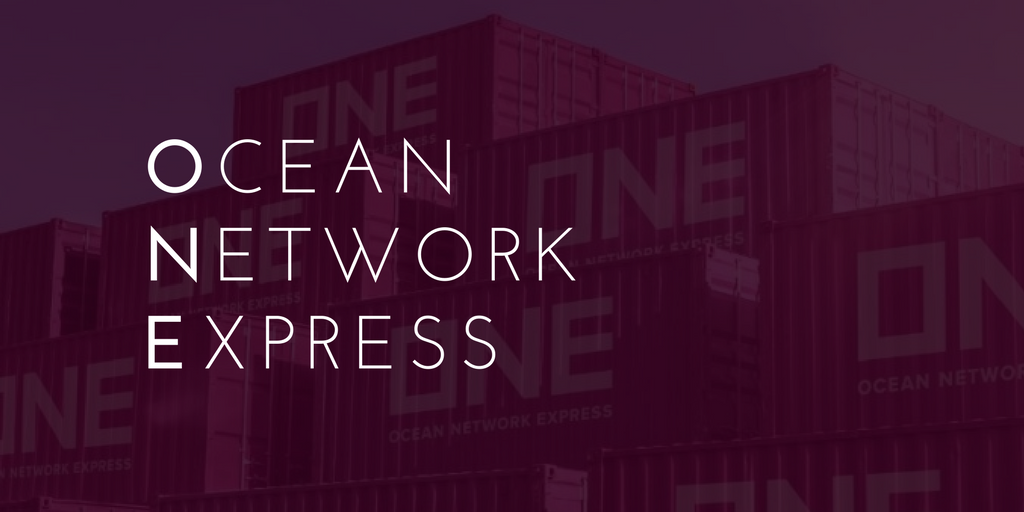 Ocean Network Express: What you need to know