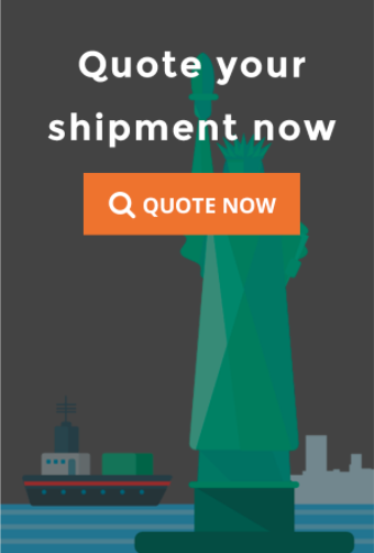 iContainers blog - Ocean freight industry news, trends, tips, and advice