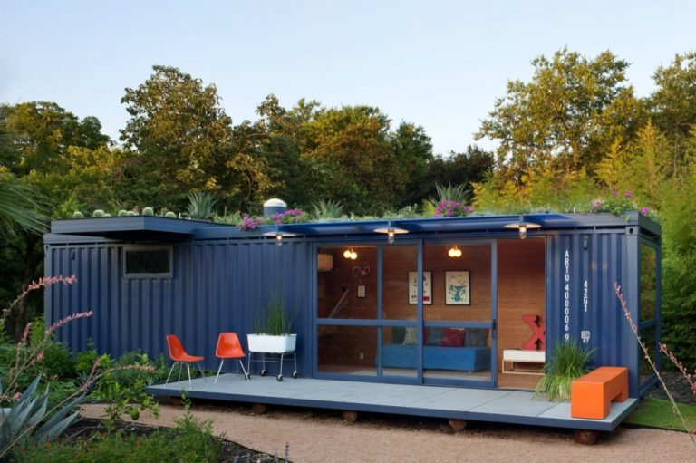 regular container homes 1 image