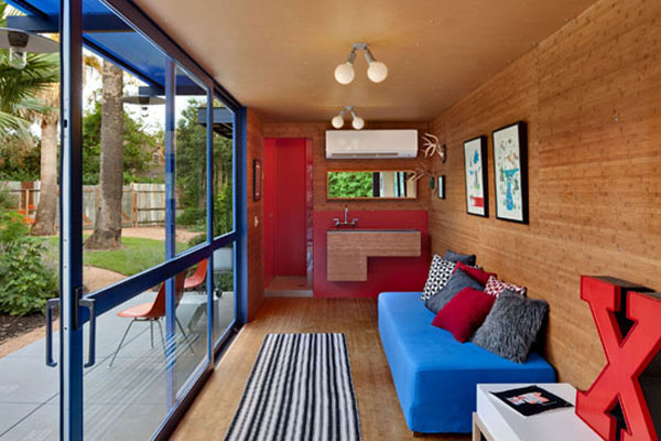 regular container homes 2 image