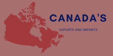 canada-main-imports-and-exports.png