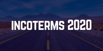 What changes to expect for Incoterms 2020