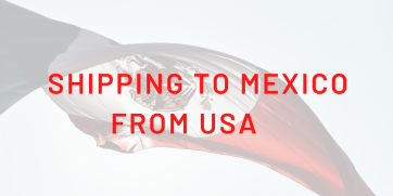 Shipping to Chile from USA: 5 Things to Know
