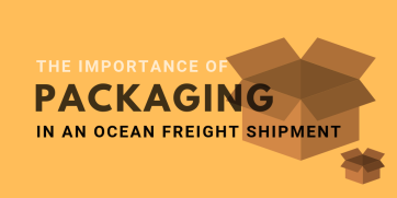 the-importance-of-proper-packaging-in-an-ocean-freight-shipment-blog-header.png