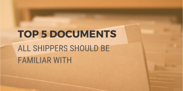 top-5-documents-all-shippers-should-be-familiar-with-blog-header.png