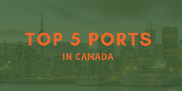 top-5-ports-in-canada.png