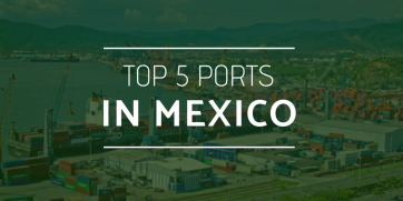 top-5-ports-in-mexico-blog-header.png