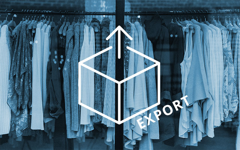 export_clothings_and_accessories