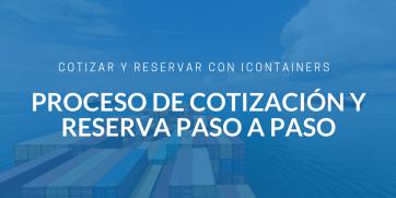cloroquina barata online el transporte marítimo mundial