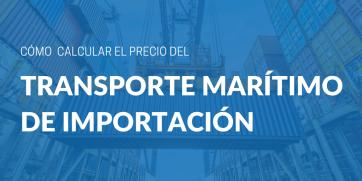 comprar hydroxychloroquine online el transporte marítimo mundial