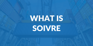 What is SOIVRE?