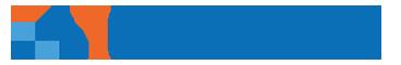 T/ür Isolierung Vorhang magnetische Adsorption Winddicht Warm halten Schallschutzfamilie//schalldichter Vorhang des Schlafsaals LCL W/ärmeschutzvorhang F/ür T/ür Auto Schlie/ßen
