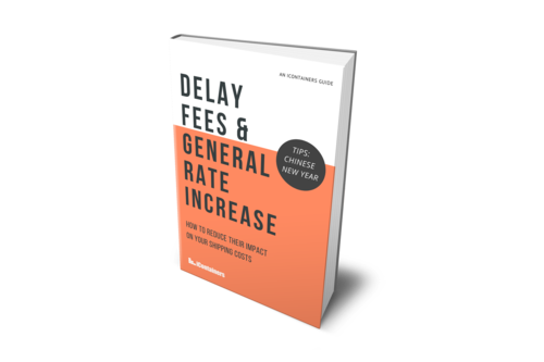 /resources/img/lp/delay-fees-gri.png