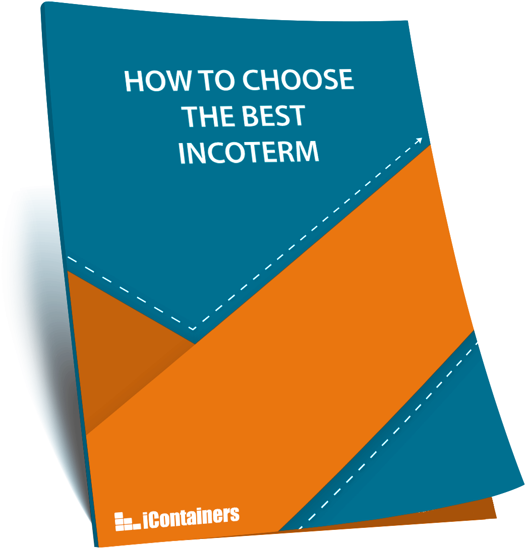 ebook incoterms